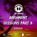 Bashment Sessions Part 3 image