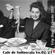 Cafe de Sottoscala Vo.02/21 image