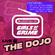 GIRLSofGRIME RADIO - Live @ The Dojo (Kunstraum) image
