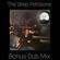 The SHEP PETTIBONE BONUS 2020 DUB MIX image