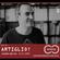 CONTROCORRENTE Podcast 001 | 2020 - Artiglio! (another side.mix 25-01-2020) image
