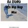 DJ Isuru 90s Hip Hop Mix image