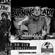 1h avec DeWarlaing : du Garage-Punk, du Punk 1,2,3,4, du Synth-Punk, de la Cold...mais pas de Oi! image