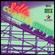 The Spymboys Presents [ ROLLER COASTER ] GUEST MIX  011 KIRSTEN KLEO image