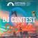 Dirtybird Campout 2019 DJ Contest: DadJokes image