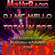 Totally 80's (Remix Edition Mini-Mix) Vol 1 image