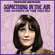 Something In The Air - The Sounds Of The Sixties (Mix 3 - 20th December 2020) image