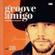Groove Amigo - ReGrooved Sessions Vol. 28 (Jamiroquai) image