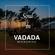 Soul in Vadada 2018 image