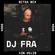 Live From NITSA - NITSA Mix: Dj Fra image