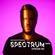 Joris Voorn Presents: Spectrum Radio 106 image