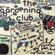 matty skylab - pete namlook - cue @ the gardening club san francisco 1994 image