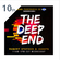 The Deep End Episode 22. August 28th, 2019 - Featuring Infected Sun. image