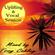 Troy Cobley - Uplifting & Vocal Session image