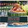 Muller& September Summer Specials image
