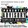 2019 HIPHOP,TRAP & RAP ft JUICE WRLD,GUCCI MANE,KODAK BLACK,YG,A BOOGIE WIT DA HOODIE,2CHAINZ & MORE image