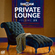Private Lounge 25 image
