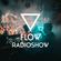 Flow 376 - 14.12.2020 image