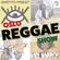 Oslo Reggae Show 16th Feb 2021 - Brand New Hotshots & Deeper Roots image