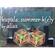 Alias - Kupala: Summer-k(e)y image