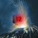 Audioherbæ #12 – Pocket volcano: hot magma & igneous rock image