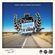 Dave Luxe & Franz 242 - Drive Slow Homie Volume 1 image