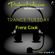 TRANCE TUESDAY WITH HOST BROOKSSTAR AND DJ FRENZ COOK image
