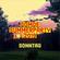 Scheibosan @ Gomde Summerparty 2019 Sonntag (3 of 3) image