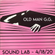 Sound Lab - 04/18/2020 image