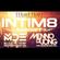 MadNad Intim8 sunset rewind fairwell set (dj jimmy strip) image