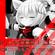 jerseyclub破壊 [#V_mode vol.2] image