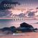 Olga Misty - Ocean Planet 121 [July 09 2021] on Proton Radio image
