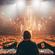 Sub Focus DJ set @ Rampage 2016 image