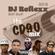 DJ REFLEXX - The CD90 mix image