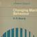 Changing Man's Behavior 1/15 Edition 5 image