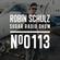 Robin Schulz   Sugar Radio 113 image