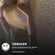Darlean - Monday 6th September 2021 image