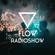 Flow 399 - 24.05.21 image