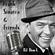 Frank Sinatra & Friends image
