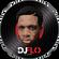 "DJ FLO - Grown Folks Blues ""Happy Fathers Day Pops"" image"