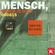 Mensch, erger je niet! - FM Brussel - 06/06/15 image
