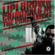 Lipi Brown - Criminals In The Parliament (Pressed vinyl LP teaser mix) image