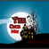 The Cuco Mix - Hero.Dj 2K15 image