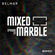Mixed Marble - Episode 01 image