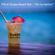 PM at Guaba Beach Bar (CY) - ''Oh my techno'' [25/07/2021] image