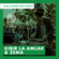 Goa Sunsplash Radio - Kibir La Amlak and Zema [09-11-2019] image