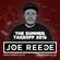 The Summer Takeoff 2016 | Joe Reece image