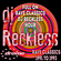 full on rave classics dj reckless image