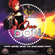 DJ DOTCOM_PRESENTS_ONE DON_DANCEHALL_MIX (JULY - 2019 - EXPLICIT VERSION) image