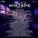 DJ DIPS - THIS DJ MIXTAPE image